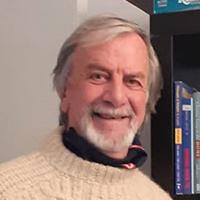 Dr Meyer van Rensburg
